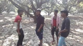 Ravi Kumar  Rajput  new  song