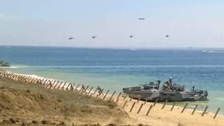 Министерство обороны России релизы Видео о Крымской войне