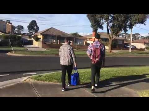 Social Anxiety - Clag Boiz Vlog