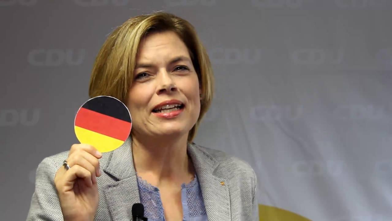 Deutschland Ukraine AnstoГџ