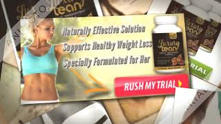 Baixar Luxury Lean - Helps to reduce stomach fat