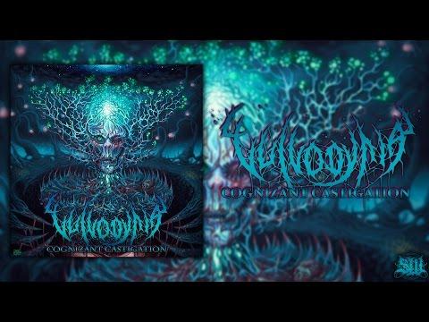 VULVODYNIA - COGNIZANT CASTIGATION [OFFICIAL ALBUM STREAM] (2014) SW EXCLUSIVE