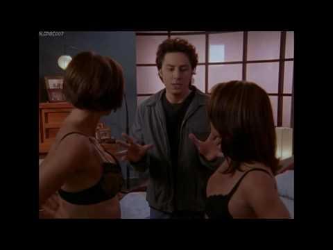455 Julie Warner & Embeth Davidtz  Scrubs S03E15 by Sledge007.mp4