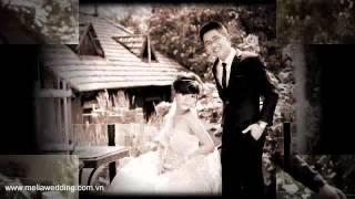 [MV HD] Nếu Anh Được Trở Lại - Du Thiên