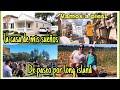 Deborah de Corral - Algo feat. Ana Cordoba - YouTube