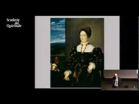 I mercoledì di Tiziano: incontro con Antonio Paolucci