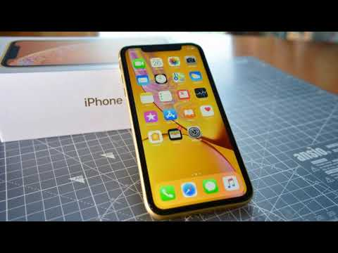 Iphone SE 2 Better and Cheaper Iphone XR mini