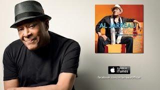 Al Jarreau Sweet Baby Feat Lalah Hathaway