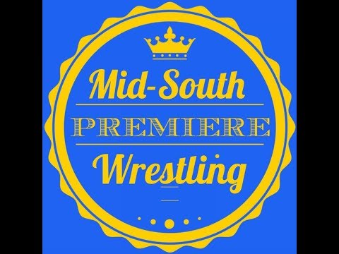 Mid-South Premiere Wrestling