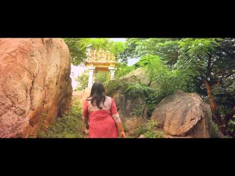 The Bangalore Watchtower Trail | Travel With Lakshmi