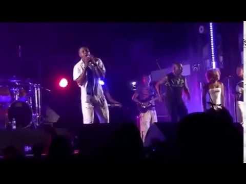 Download FANDRAMA /// LIVE LA REUNION ( 2013) INDéPENDANCE MALAGASY