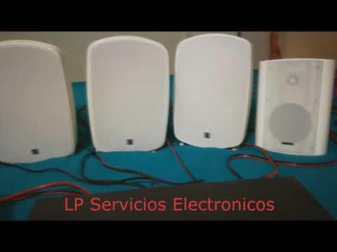 selector-de-6-zonas-de-audio-con-volumen-independiente