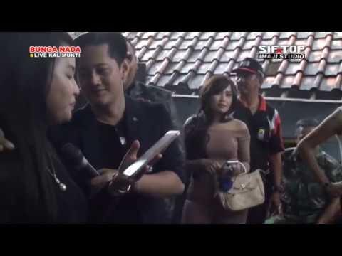 Artis Tarling Pantura Kumpul Bareng Di BUNGA NADA - SABAR SEGALANE - DIAN ANIC feat EDDY ZACKY
