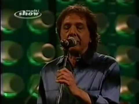 Arnaldo Baptista - Strawberry Fields Forever
