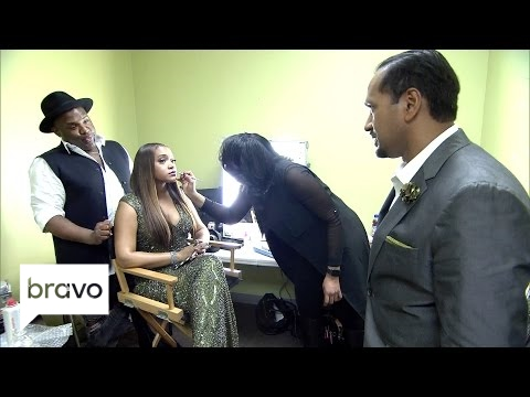 Download Married to Medicine: Mariah Huq is Barefoot at the Reunion (Season 4, Episode 15) | Bravo