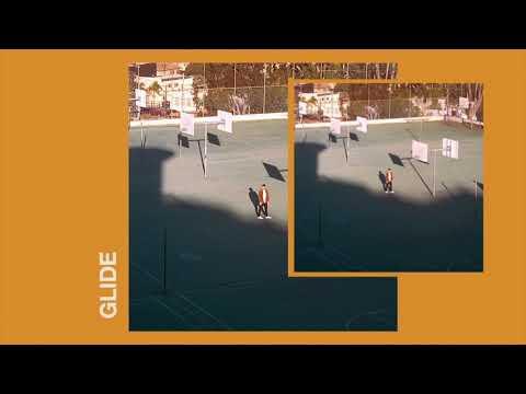 Hoodboi - Glide (TOBY Remix)