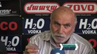 Ռուբեն Հայթյան