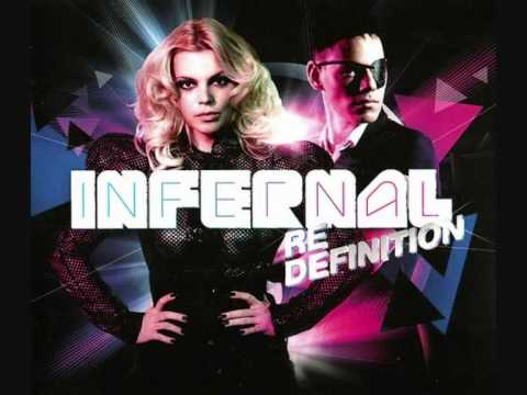 Infernal - Redefinition