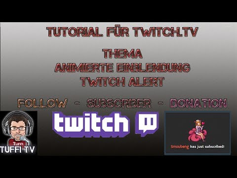 how to download a twitch tv video