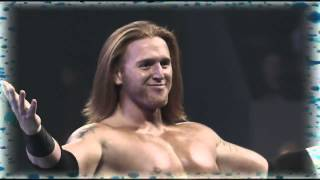 WWE - Heath Slater (Single) Official Theme Song 2014 (HD)