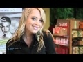 watch he video of Alexz Johnson World   The World of Alexz Johnson   Fan , , Media, Voodoo   more!6