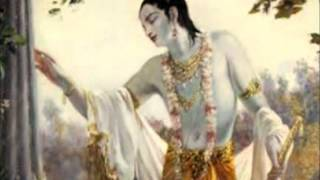 Wonderfull devotional song SHYAM TERI BANSI PUKARE (with hindi lyrics)