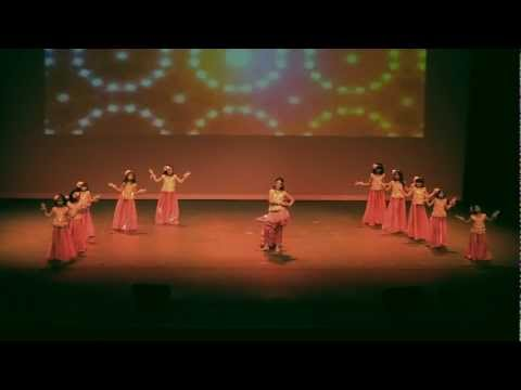 Bangla Blast 2011:  Choi Choi