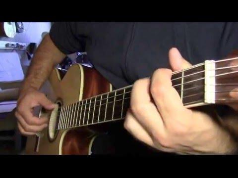 James Blunt  Youre Beautiful Chords  UltimateGuitarCom