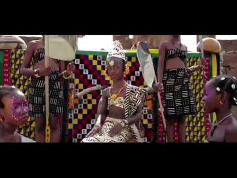 Download Mami La Star - La Reine Des Enfants