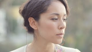 Kina Grannis In The Waiting Reimagined Official Lyric Video