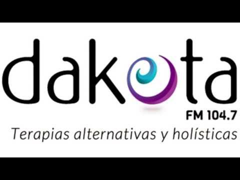Charo Rivaya en Radio Dakota