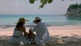 Omara Portuondo - Veinte Anos (RamJam Soundtrack)