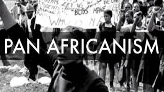 Pan-African Institute plans Document and Research Centre - NBC