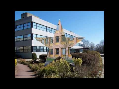 University of Southampton (Slideshow)
