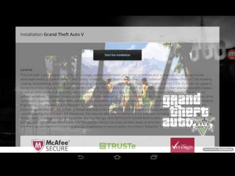 Gta 5 Android Indirimi