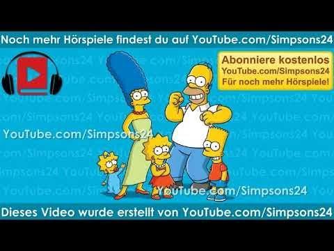 Simpsons Ganze Folgen