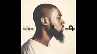 Heavy Love Mali Music Lyrics (New 2014)