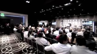 UFC 155_ Junior Dos Santos vs. Cain Velasquez II Promo