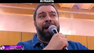 Florin Salam - Daca o vedeti pe fata mea (Oficial Video) 2018
