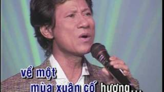 VTS_01_1.VOB VIETNAM KARAOKE SONGS