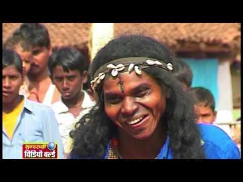दवाई लेलो जी | Album - Lachke Kaniha | Chhattisgarhi Video Song