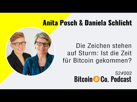 Sturm local bitcoins south betting book sport vegas