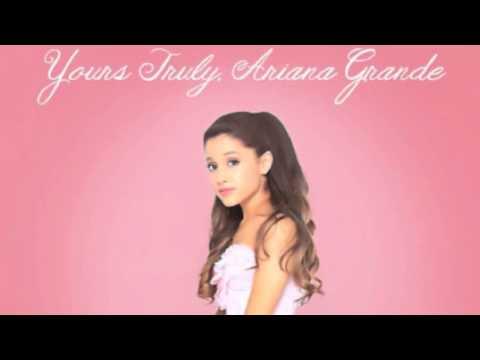 Honeymoon Avenue (Instrumental/Karaoke) - Ariana Grande (Free Download)