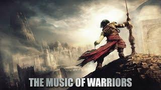 'Эпоха Доблести' Мощная Красивая Музыка! Стоит Послушать! Подборка!
