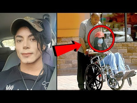5 Foto tragiche di celebrità pochi attimi prima di una tragedia
