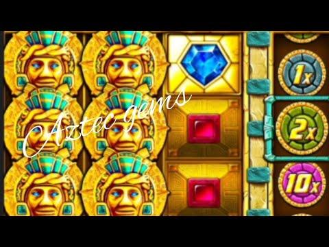 coba-coba-maen-aztec...#slot-#slotonline-#aztec