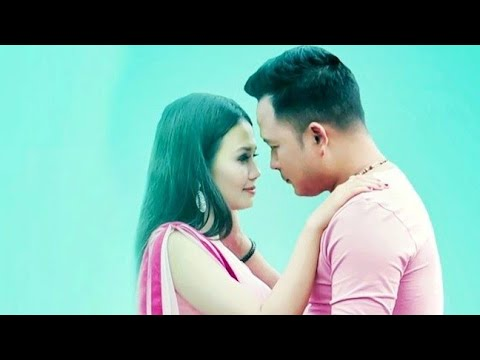 Hingkhini Emadi || Kaiku & Sonia || Movie Song Making Official Release 2018