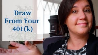 How To Withdraw Retirement Funds: 401(k) distributions