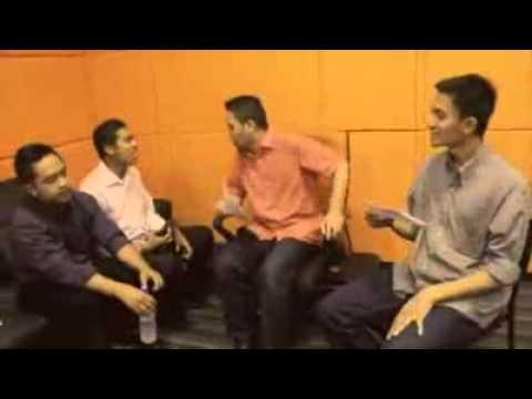 Ujian Hidup By Imam Muda 1
