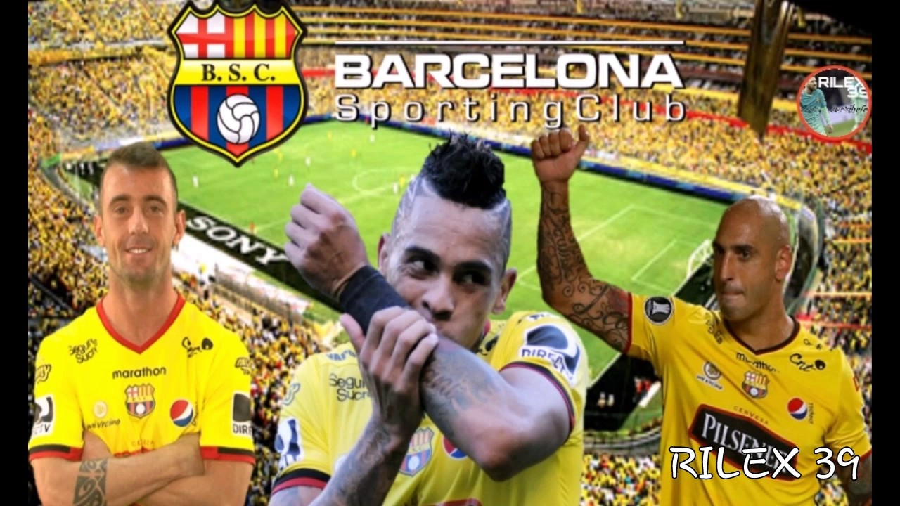 Kits Dream League Soccer 2019 Barcelona Sc